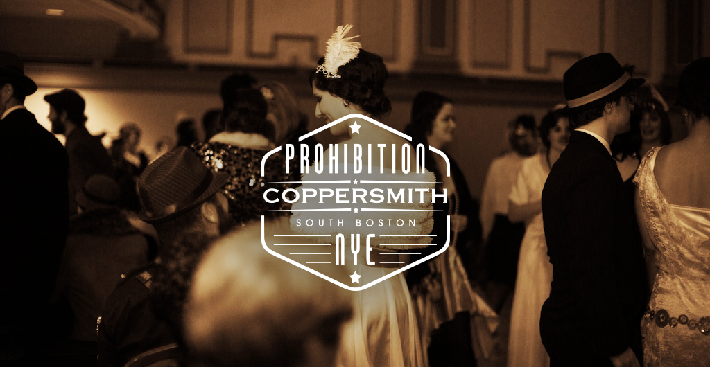 //www.coppersmithboston.com/wp-content/uploads/2015/05/coppersmithprohibitionbosnyeteaser3.jpg