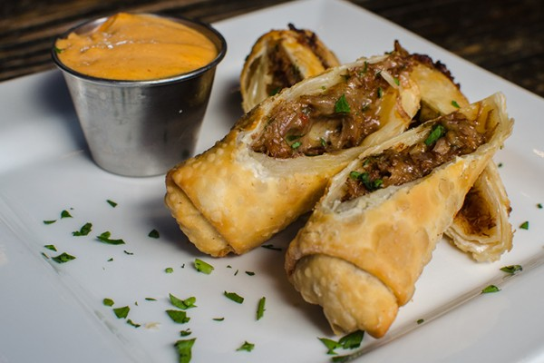 http://www.coppersmithboston.com/wp-content/uploads/2015/05/shortrib_-600x400.jpg