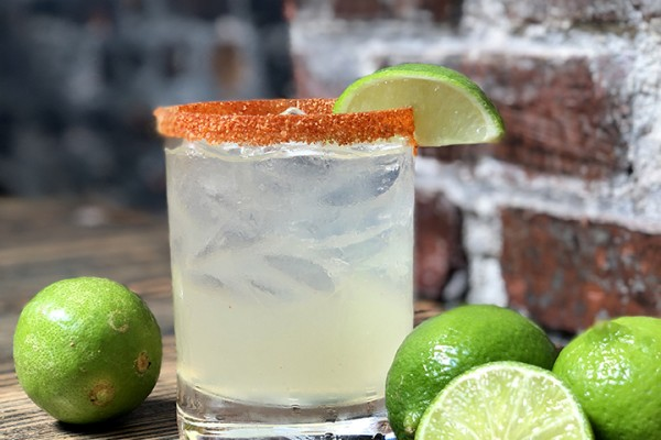 http://www.coppersmithboston.com/wp-content/uploads/2015/05/spicy_marg_-600x400.jpg
