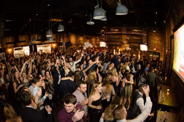 http://www.coppersmithboston.com/wp-content/uploads/2015/06/NYE-1-600x400.jpg