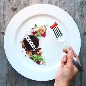 01-chef-jacques-lamerde1