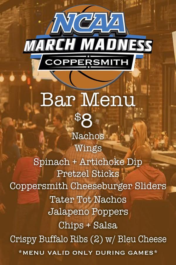 march_madness_menu
