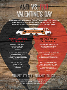 Coppersmith Valentines Day 2018 FINAL