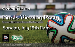 World Cup Viewing Party2